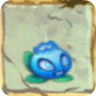 File:Electric Blueberry 2C.png