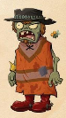 File:Poncho Zombie Concept Art.png
