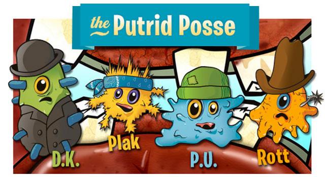 File:PutridPosse.png