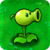 Peashooter1.png