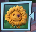 File:Selected stuffy flower'sicon.png