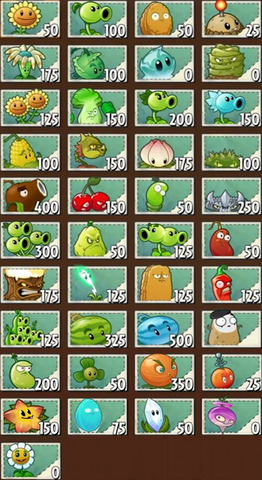 File:All plants (2).png