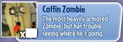 File:Coffin Zombie.png