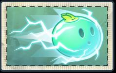 File:Exploding Bulb2.png