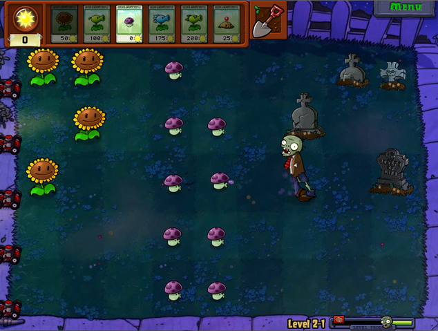 File:PlantsVsZombies257.png