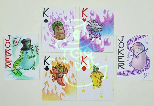 File:Plants of playing CARDS part4.png