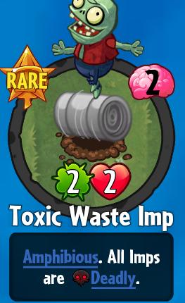 File:Receiving Toxic Waste Imp.png