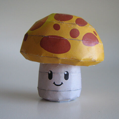 File:Sunshroom.jpg