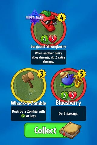 File:Unlocking Sergent Strongberry From Solar Flare's pack.jpg