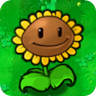 File:Giant Sunflower1.png