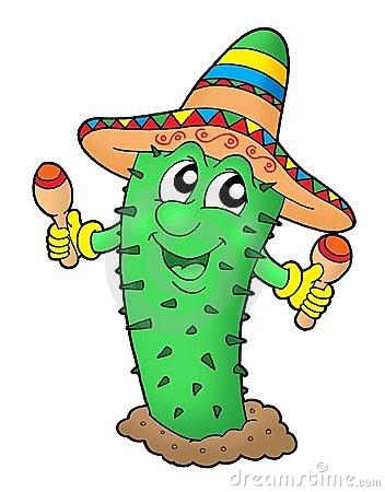 File:Mexican-cactus-sombrero-5515614.jpg