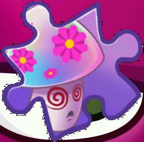 File:Hypno-shroom Puzzle Piece.png