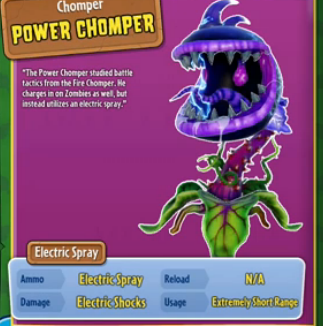 File:Power chomp.png