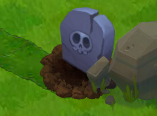 File:Adventures Gravestone.png
