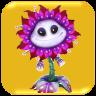 File:Alien Flower.png