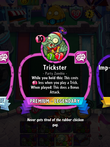 File:Trickster Zombie.png
