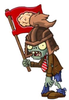 File:Admiral Helmet Flag Zombie.png