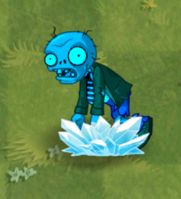 File:FrozenBasicZombie.png