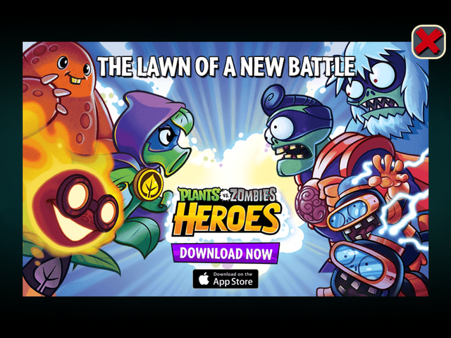 File:Lawn of a New Battle Ad.png