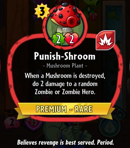 File:Punish-ShroomHDescription.png