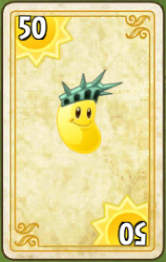 File:Sun Bean Costume Card 2.png
