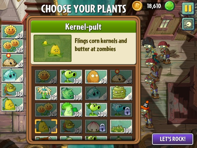 File:PvZ2-Pirate-Seas-Day-3-Star-1-Units.jpg