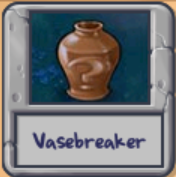 File:Vase PC.png