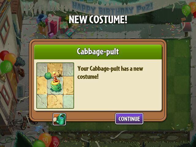 File:Getting Cabbage Birthday Costume.jpg