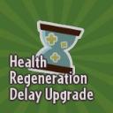 File:Health Regeneration Delay.png