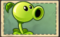 File:Peashooter without sun.png