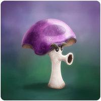 File:RealScaredy-shroom.jpg