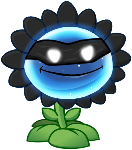 File:Shadow Flower.png
