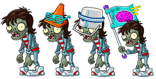 File:80's basic zombies.png