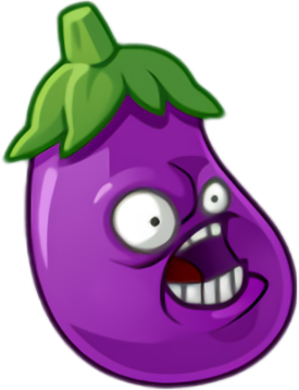 File:Eggplant.png