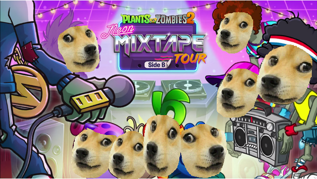 File:NMT Side B Banner as Doge.png