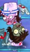File:Stunned Buckethead.jpg
