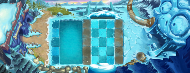 File:Chinese Frostbite Caves Dodo Rider Zombie Game Lawn.png
