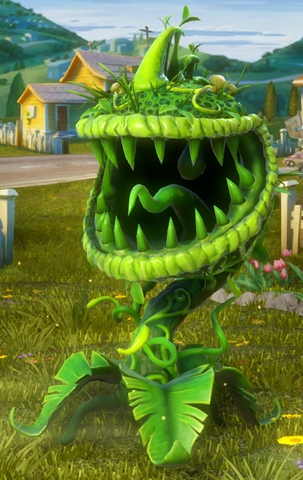 File:Chomp Thing GW1.png