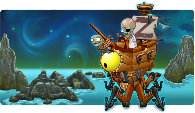 File:Pirate Seas Boss Level Preview Image.png