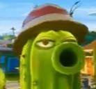 Straw Hat 22