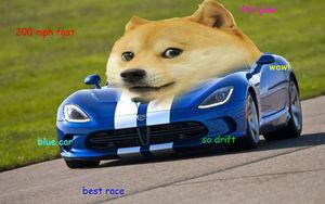 File:Doge wow skill doge 65934b 4755010.jpg