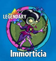 File:ImmorticiaUnlocked.png
