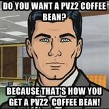 File:CoffeebeanMEME.jpg