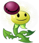 File:Dandelion Costume 2 HD (Unused).png