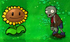 File:GiantSunflower.PNG