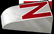 File:Zombie zamboni 1.png