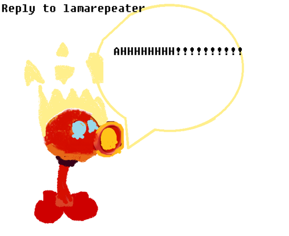 File:Ask Fire Pea 21.png