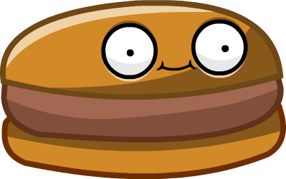 File:Burger.png
