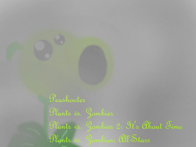 File:Peashooter22.png