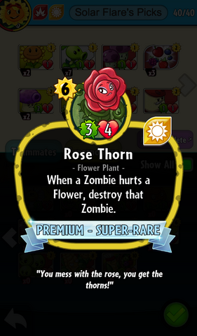 File:Rosethorndesc.png